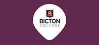 Bicton College