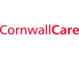 Admin Assistant, Cornwall Care Services Limited