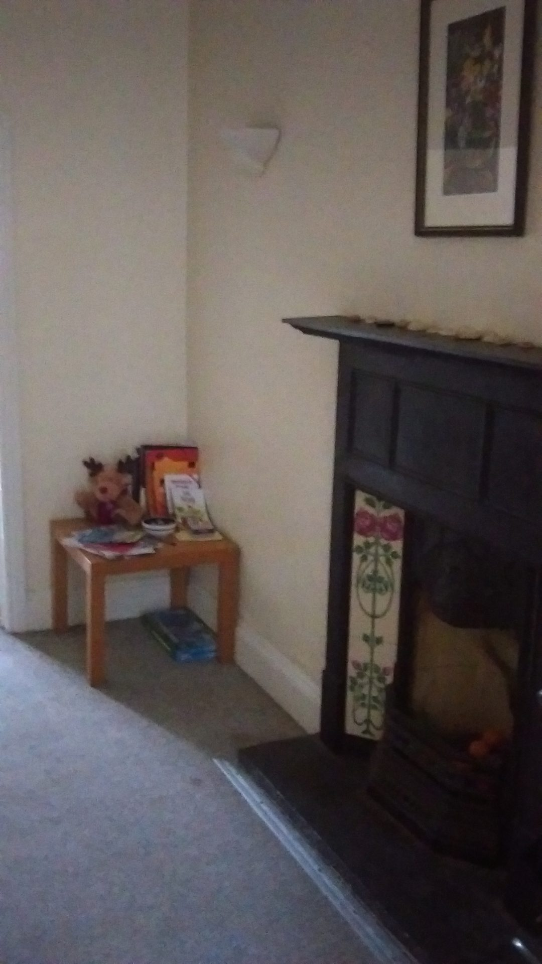 4 Windsor Cottages, off Berry Road, Newquay, TR7 1AP