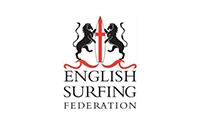English Surfing