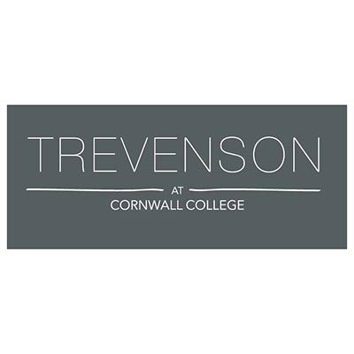 Trevenson Restaurant