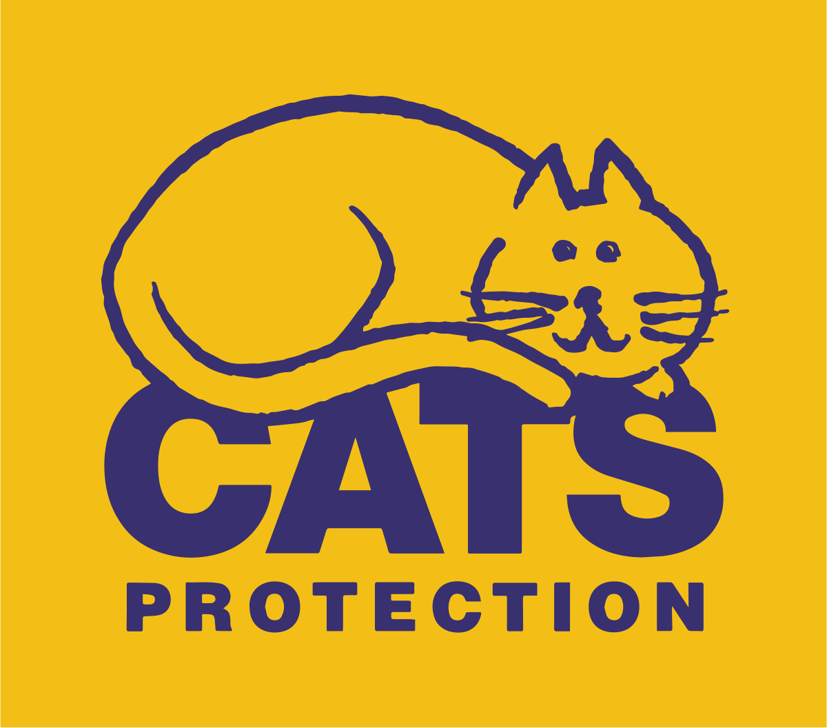 Animal Care Assistant, Cats Protection League