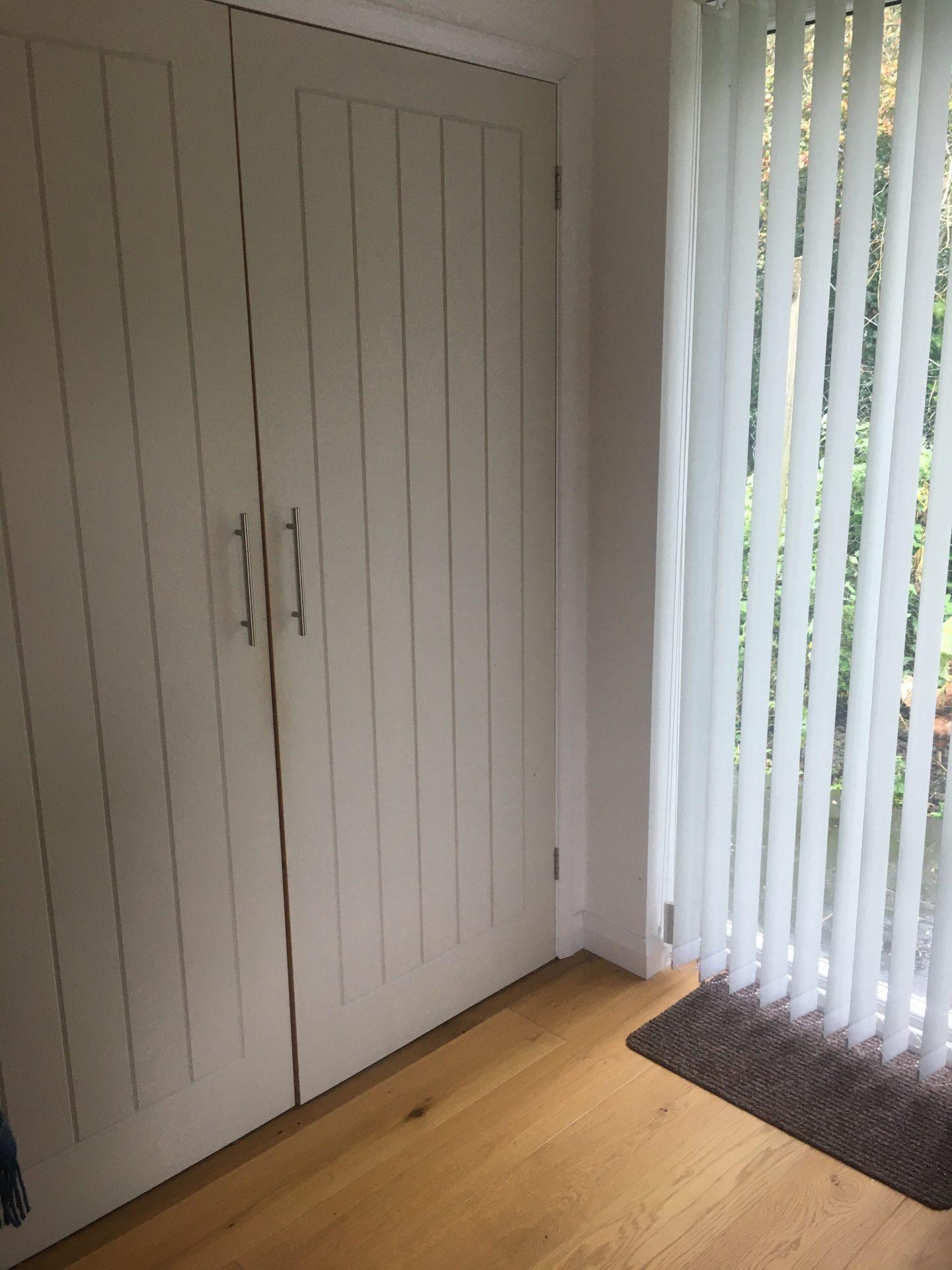 Moorlea Annexe, London Apprentice PL26 7AR
